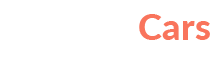 dantoya_logo