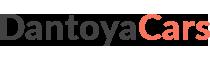 dantoya_logo_invert